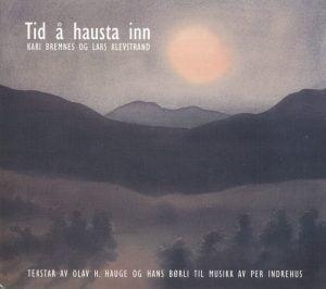 tid-a-hausta-inn-800